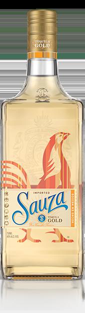 Sauza® Gold