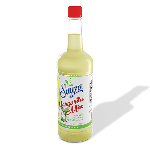Sauza® Margarita Mix
